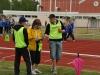 20120526-Lagmatch1-0010